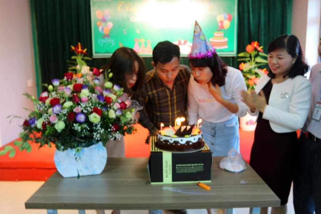 sinh nhật quý III,IV hatuba 2019 9
