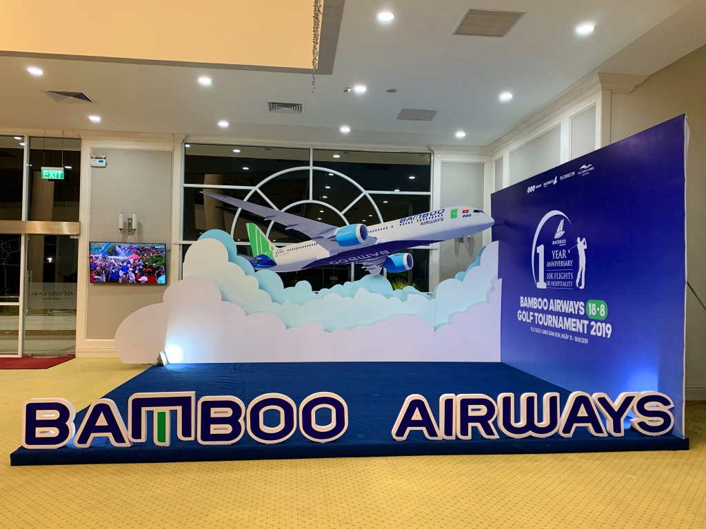 bamboo airways 4