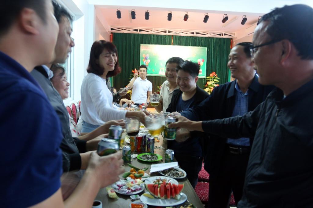 sinh nhật quý III,IV hatuba 2019 10