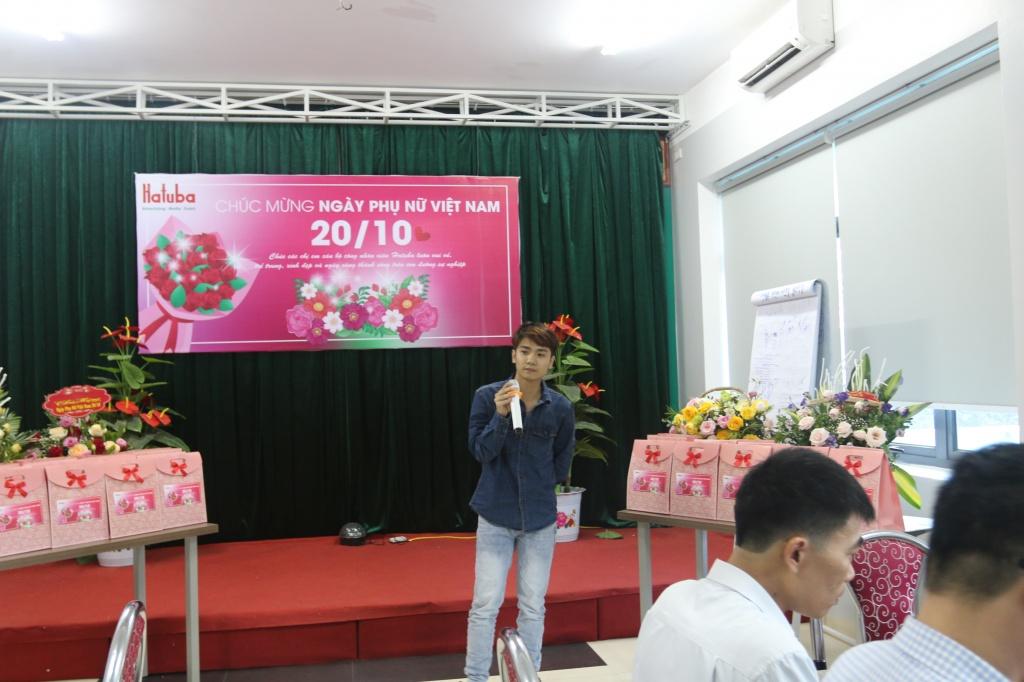 20-10 hatuba 2019 7
