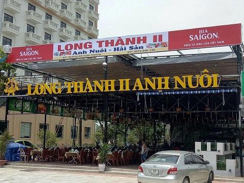 Biển hiệu Bia Sài Gòn2.jpg