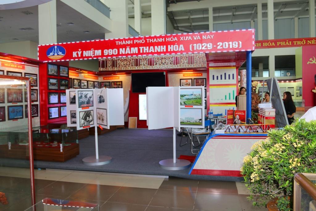 TRIEN LAM THANH HOA XUA VA NAY 4