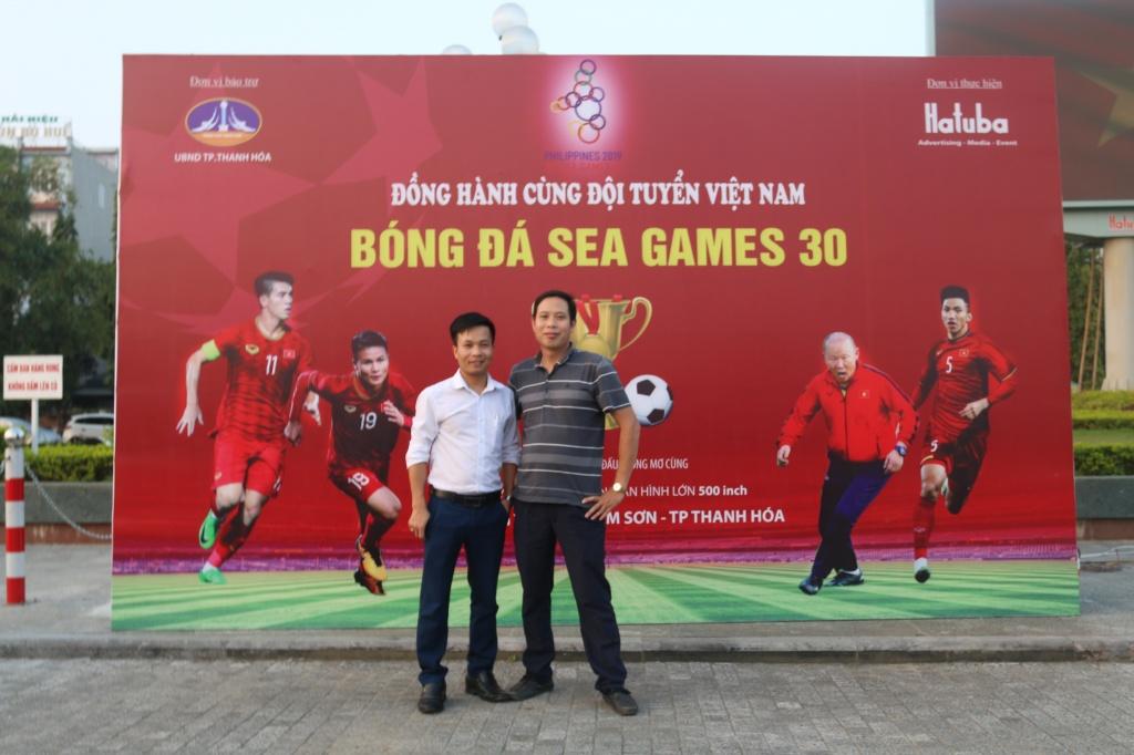 sea games 30 3