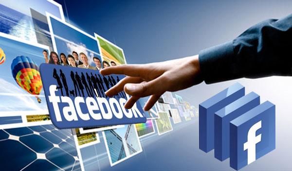 12 chiêu thức marketing facebook hiệu quả
