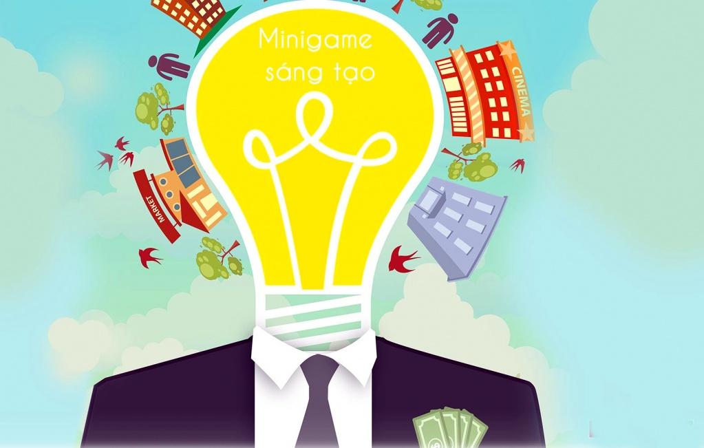 7 cách marketing hiệu quả cho những công ty có ngân sách  hạn hẹp