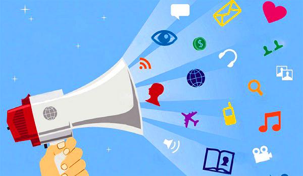 5 nguyên tắc vàng truyền thông hiệu quả