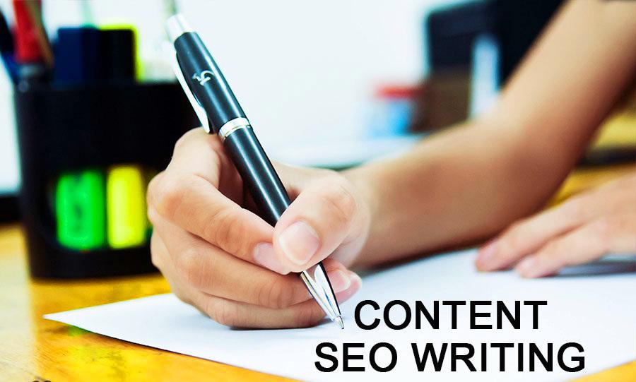Viết nhiều bài viết có nội dung chất lượng về chuyên ngành