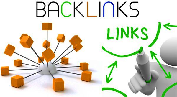 xay-dung-backlink